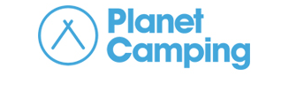 Planet Camping – Glamping Wishlist…..